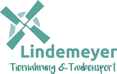 Tiernahrung Lindemeyer