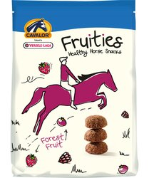 Cavalor - Fruities - 750g