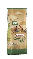 Countrys Best - Grit - 2,5kg